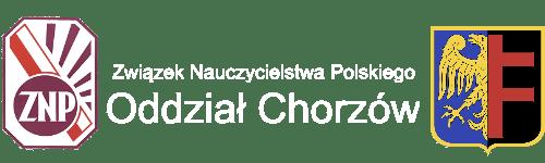 logo znp chorzów